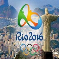 دانلود مراسم افتتاحیه Rio Summer Olympics 2016 Opening Ceremony