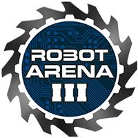Robot.Arena.III-Logo