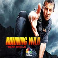 Running-Wild-With-Bear-Grylls-Logo