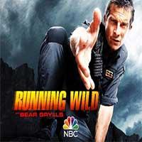 Running-Wild-With-Bear-Grylls-Logo