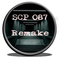 SCP.087.Re-Logo