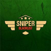 دانلود بازی کامپیوتر SNIPER BLACKLIST نسخه PLAZA