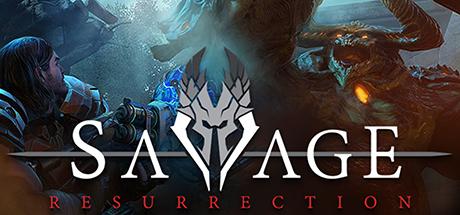 Savage.Resurrection-Screen