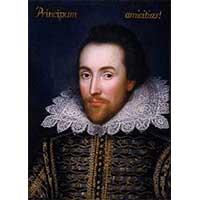 Secret-History-Shakespeares-Tomb-2016-Logo