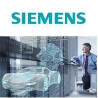 دانلود نرم افزار Siemens LMS Imagine.Lab Amesim