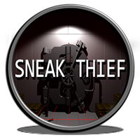 Sneak.Thief-Logo