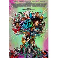 دانلود فیلم سینمایی Suicide Squad 2016