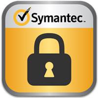 دانلود نرم افزار رمزگذاری و محافظت از اطلاعات Symantec Encryption Desktop Pro