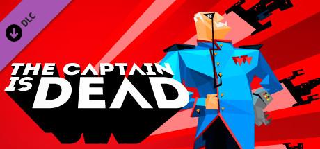 دانلود بازی کامپیوتر Tabletop Simulator The Captain Is Dead نسخه PLAZA