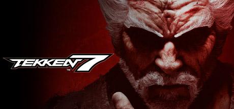 Tekken7_Header.www.download.ir