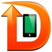 دانلود نرم افزار بازیابی اطلاعات آیفون Tenorshare iPhone Data Recovery
