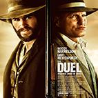 دانلود فیلم سینمایی The Duel 2016 با زیرنویس فارسی