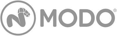 The-Foundry-MODO-Screen