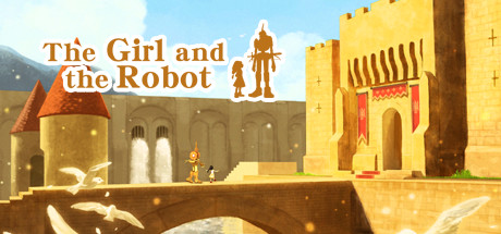The-Girl-And-The-Robot.Header.www.download.ir
