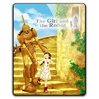 The-Girl-And-The-Robot.Icon.www.download