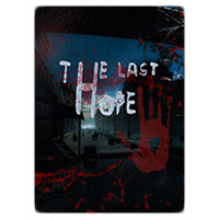 The-Last-Hope.Icon.www.download.ir