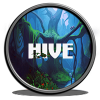 The.Hive-Logo