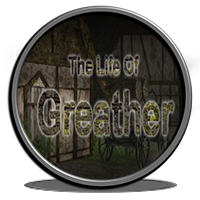 The.Life.Of.Greather-Logo