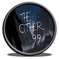 The.Other.99-Logo