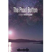 دانلود فیلم مستند The Pearl Button 2015