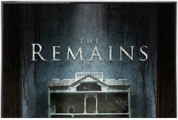 دانلود فیلم سینمایی دانلود فیلم سینمایی The Remains 2016