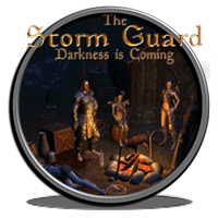 The.Storm.Guard.Darkness.is.Coming-Logo