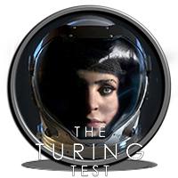 دانلود بازی کامپیوتر The Turing Test نسخه CODEX