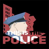دانلود بازی کامپیوتر This Is the Police نسخه CODEX