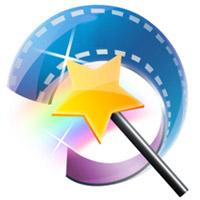 دانلود نرم افزار بهینه سازی کیفیت فیلم Tipard Video Enhancer