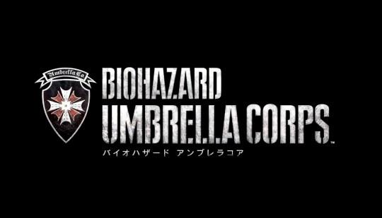 دانلود بازی Umbrella Corps برای PS4
