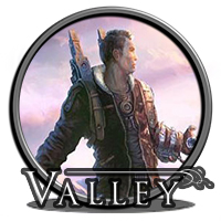 Valley-Logo