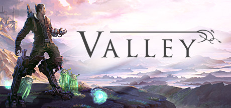 Valley-Screen
