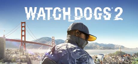 Watch.Dogs.2.Header.download.ir