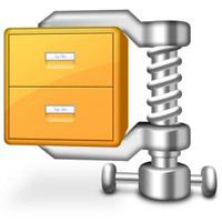 دانلود نرم افزار فشرده سازی فایل در مک WinZip MacOSX
