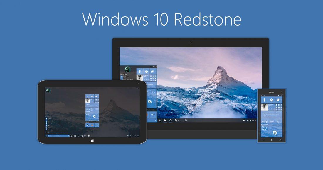Windows 10 Redstone 2 v14905.1000 X64 AIO