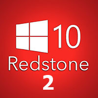 Windows-10-Redstone-July
