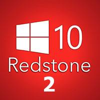 Windows-10-Redstone-July