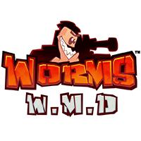 Worms.W.M.D-Logo