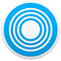 دانلود نرم افزار دی جی و میکس موزیک XYLIO Future DJ Pro
