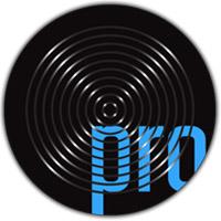 دانلود نرم افزار دی جی و میکس موزیک در مک XYLIO Future DJ Pro