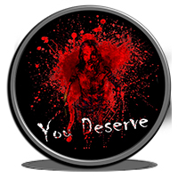 You.Deserve-Logo