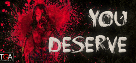 You.Deserve-Screen