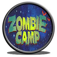 Zombie.Camp-Logo