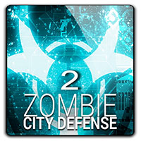 Zombie.City.Defense.2-Logo