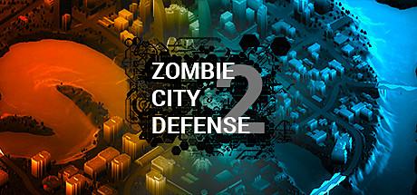 Zombie.City.Defense.2-Screen