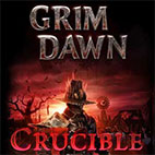 https://download.ir/wp-content/uploads/2016/08/Grim.Dawn_.Crucible.CODEX_.www_.download.ir_.Logo_.jpg