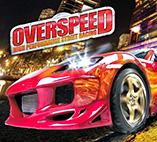 Overspeed Street Racing