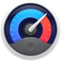 دانلود نرم افزار مانیتورینگ کامل سیستم عامل مک iStat Menus