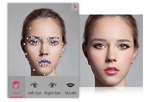 makeupdirector_a07