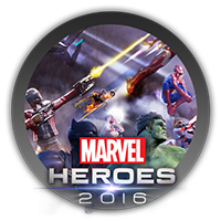 marvel_heroes_2016_icon(download.ir)
